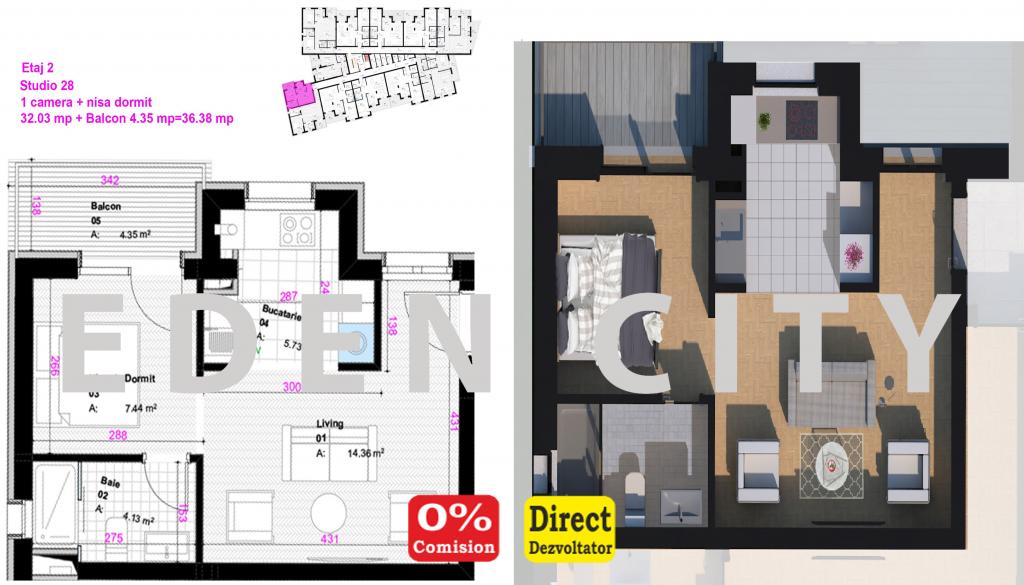 ETAJ 2 28 planuri site